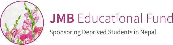 JMB Educational Fund